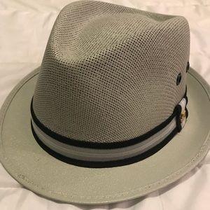 Sombrero Gonzalez